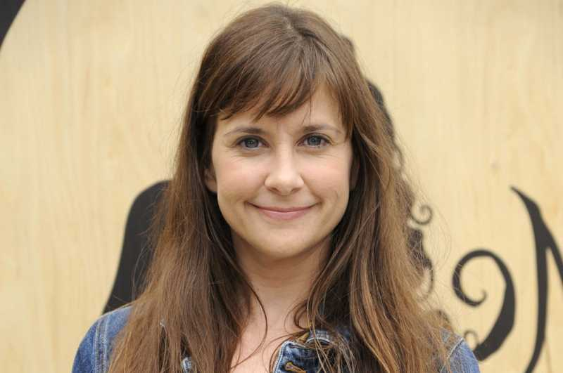 Kellie Martin Biography, Wiki, Television, Films, Awards, Instagram, Family, Daughter, and Much More