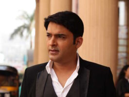 Kapil Sharma Biography, Wiki, Age, Instagram, Wife, Wedding, Awards, Height, and Much More.