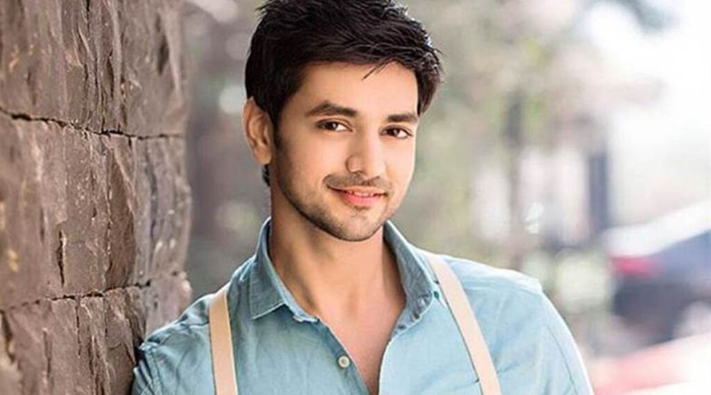 Shakti Arora Biography, Wiki, Career, Awards, Latest News, Social Media, Contact, Biodata, profile and Much More