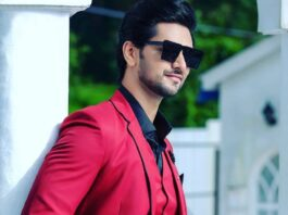 Shakti Arora Biography, Wiki, Films, Girlfriend, Instagram, Age, Family, Latest Images, Whatsapp Number and Much More