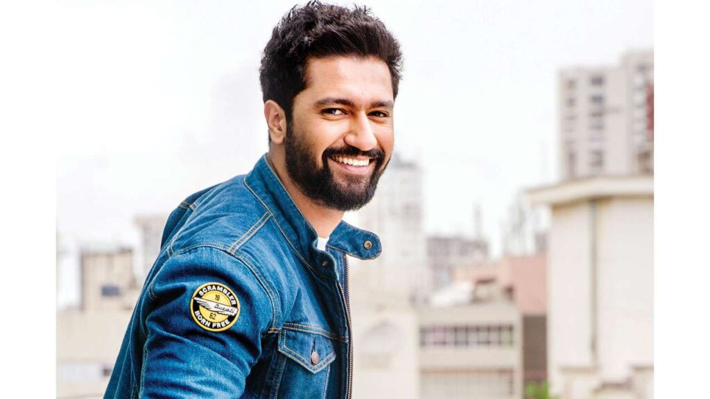 Vicky Kaushal Biography, Wiki, Career, Instagram, Family, Images, and Much More