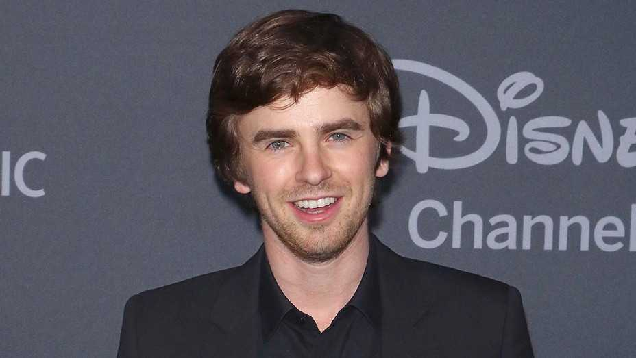 Freddie Highmore Biography, TV Shows, Early Life, Girlfriends, Images, Career And Facts